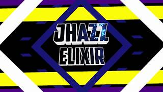 "[NEU!!] (ROBLOX) Skisploit v 3.5 ""BEST EXCUTOR/EXPLOIT FULL LUA LEVEL7"" WORKING ""ALWAYS UPDATE"""