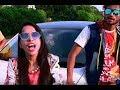 YouTube Legend in India : dinchak pooja , aunty ki ghanti, nagarpalika feat and many more