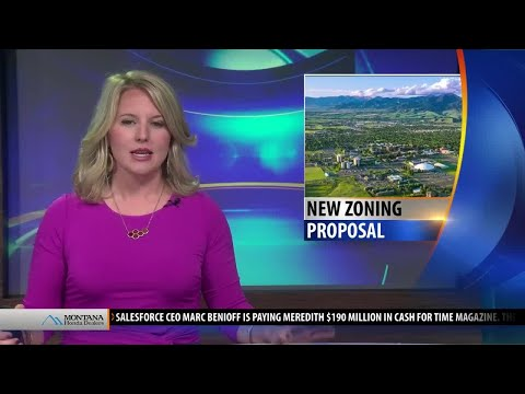 Top stories from today's Montana This Morning 9-17-18