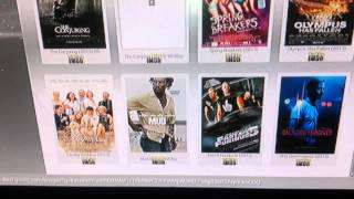How to download movie for free on your ps3