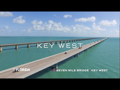 Un viaje a los Cayos de la Florida desde Miami / Ft.Lauderdale