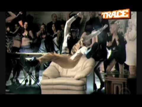 """DJ Earworm """"United State of Pop 2009"""" (teaser)"""