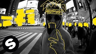 Baixar Danny Avila - BRAH (Official Music Video)