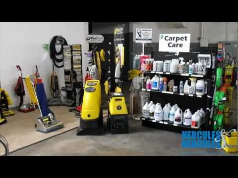 Janitorial Supplies Detroit Great Lakes Michigan, Cleaning And Maintenance Products