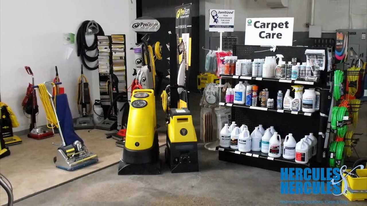 Janitorial Supplies Detroit Great Lakes Michigan, Cleaning and ...