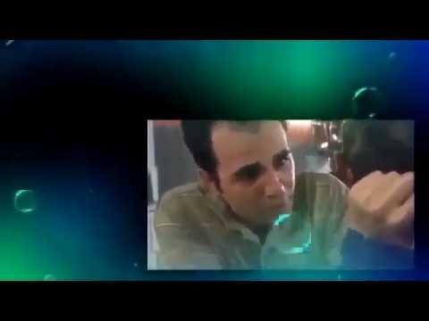 Türkisch Für Anfänger Staffel 1 Folge 1