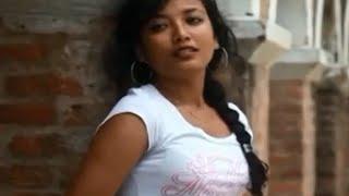 Nepali Aawaz - Chatterbox | Nepali Rap Song