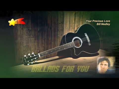 [별다방/Oldies But Goodies 7080 ] Ballads For You #001