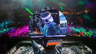 ellulleri ellulleri nadan pattu remix|DJ RUBIX