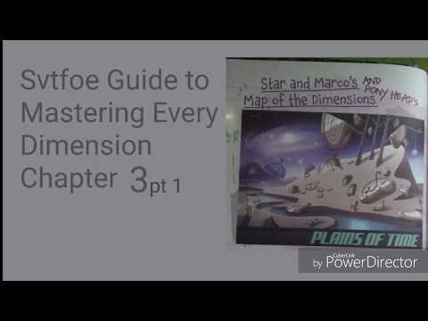 star-and-marco's-guide-to-mastering-every-dimension-chapter-3-pt-1