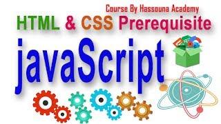 29 javascript جافا سكريبت With import use using use strict استخدام واستيراد strict mode