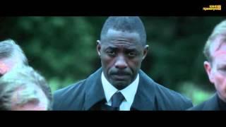 Ганмен (трейлер телеканала Кинопремиум HD)