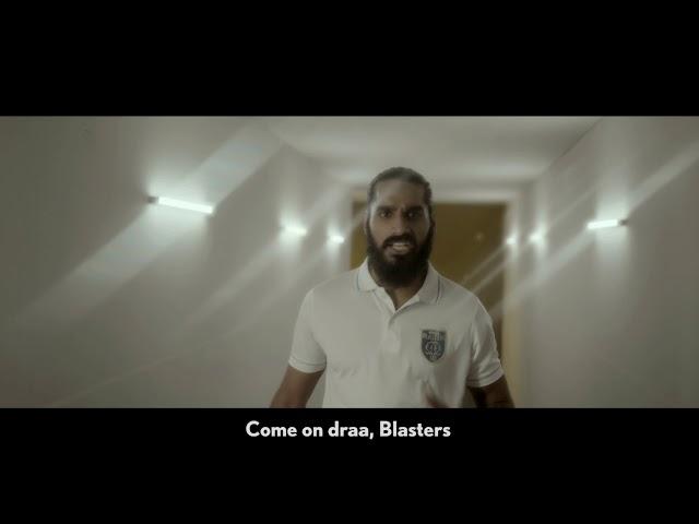 Hero ISL 19-20: Kerala Blasters FC vs Bengaluru FC