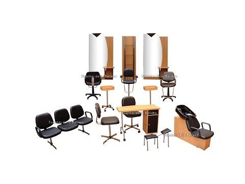 Muebles para esteticas somos fabricantes doovi for Fabricantes de muebles para estetica