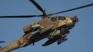 מסדר כנפיים 179 דצמבר 2019 התצוגה האווירית 4K Israel Air Force Flight Academy course #179 graduation