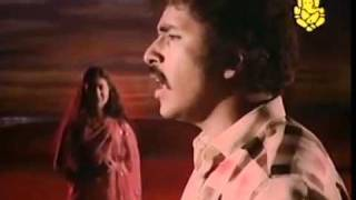 Naanu Nanna Hendthi - Yaare neenu cheluve  - YouTube.flv