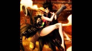 【LuNa ~ Luffy x Nami】Eternally