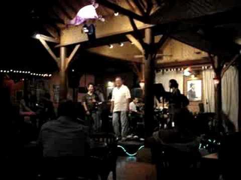 bali karaoke