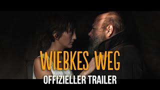 WIEBKES WEG - Offizieller Trailer