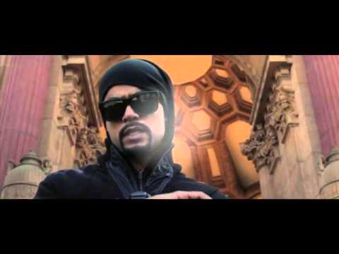 Bohemia Salute full unofficial video.mp4