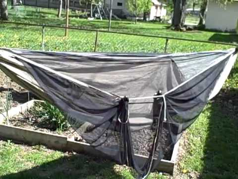 butt bungee zipperless hammock bug  butt bungee zipperless hammock bug    youtube  rh   youtube