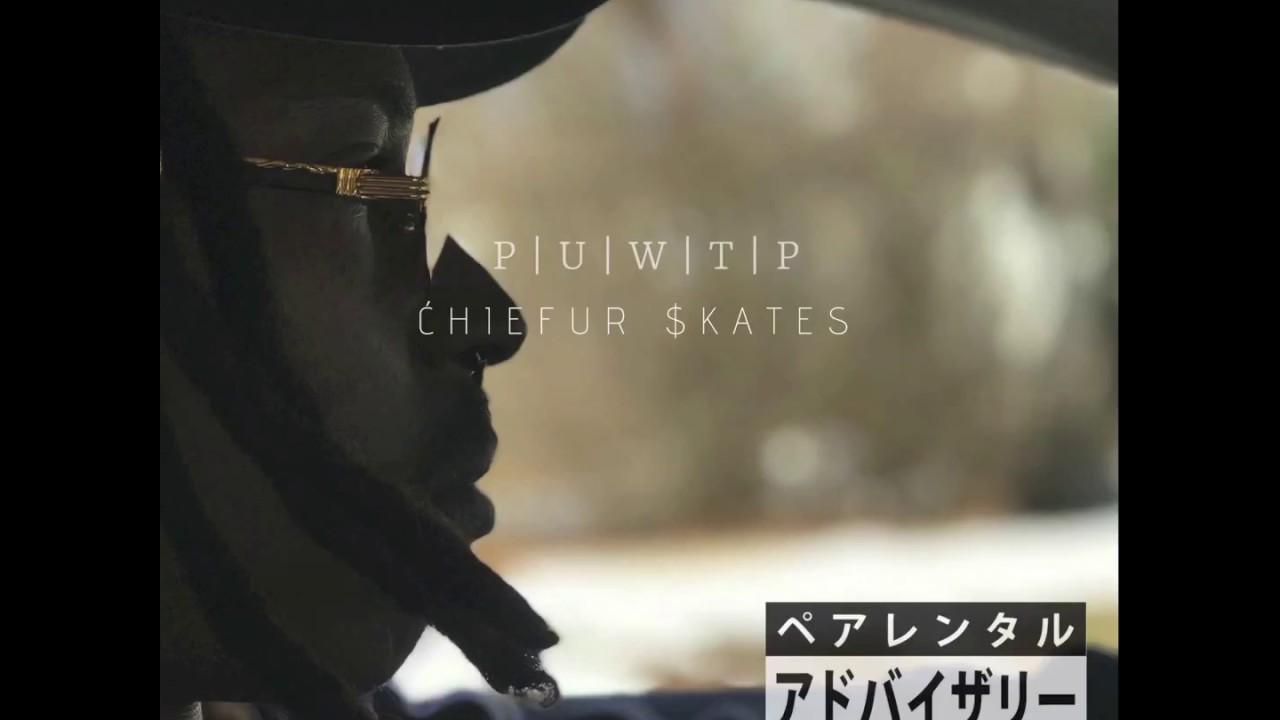b556c4c28574 Chiefur Skates