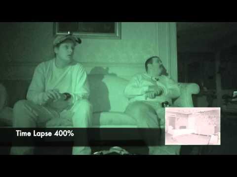 ZLP - Season 1 - Episode 06 - Governor Hill Mansion Part 3 (30 mins)