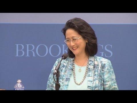 Democratizing and Globalizing U.S.-Korea Relations