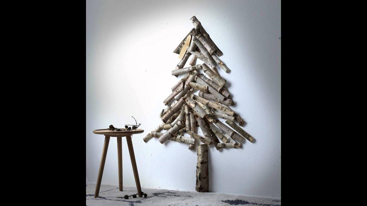 juletræssalg ved ikea