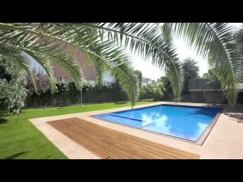 Piscines dome construcci n de piscinas equipamiento for Construccion de piscinas temperadas