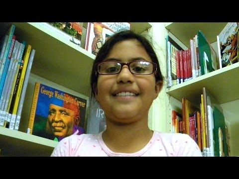 How A 14-Year Old Helped Bring Down Teacher Tenure In California