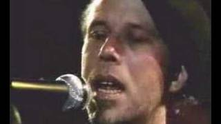 Tom Waits - Rockpalast 1977 01 Step Right Up