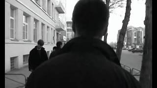 Черно-Белая песня