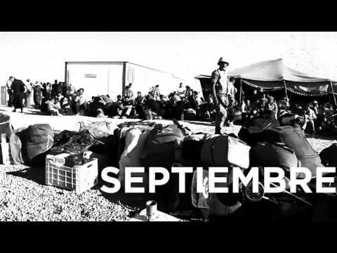 Di NO al sufrimiento en Siria on YouTube