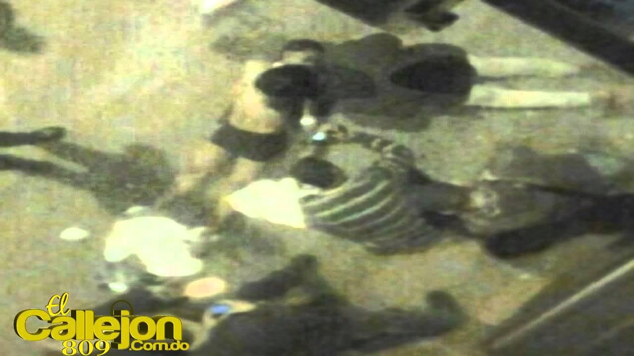 Fotos Del Cangri Muerto: Foto Del Monkey Black Muerto