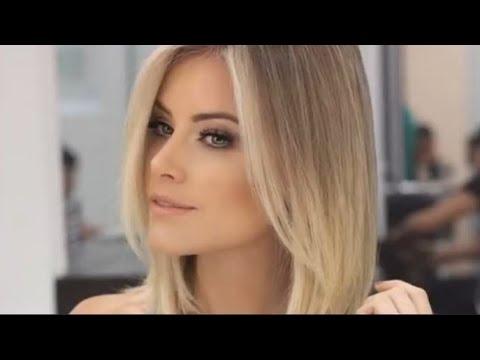 САМАЯ МОДНАЯ СТРИЖКА ПИКСИ 2020 на короткие волосы. Для всех видов волос.
