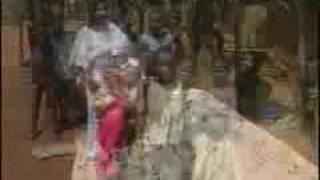 Rosemary Chukwu Akpogburu Jisos.mp3