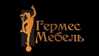 Спальня Лаура Молодечномебель - магазин Гермес Мебель http://bynewmebel.ru(Набор изящной мебели для спальни Лаура от ведущего производителя мебели из массива - фабрики Молодечномебе..., 2016-05-22T08:03:18.000Z)