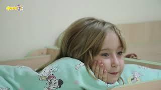 Детский сад  Филиппок г. Коломна