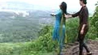 Mallika MURDERS Nidhi in Kuch Toh Log Kahenge 9th July 2012