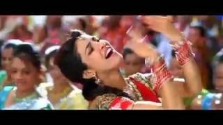 Gun Gun Guna - Agneepath Hindi Song