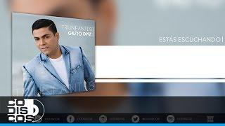 Churo Diaz & Elias Mendoza - La Llamada Clandestina | Audio