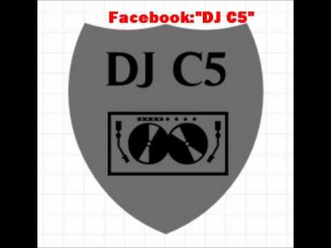 DJ C5 Feat. DJ Feel (Remix)
