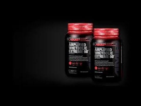 gnc-amplified-wheybolic-extreme-60-ripped-review