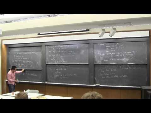 Chen Jiang - Binational boundedness of singular log Fano 3-folds