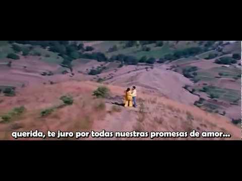 Hum Tumhare Hain Sanam - Subt. Español