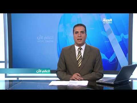 قصف جوّي في دور الزور يودي بحياة 11 شخصا ونجاة رجل دين سعودي متشدد من تفجير انتحاري في إدلب