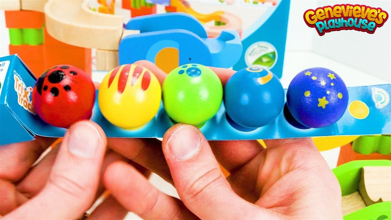 best-learning-videos-for-toddlers-learn-colors-teach-animal-names-wooden-marble-maze-toy-for-kids