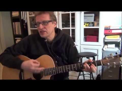 Peter Maffay - Und es war Sommer - Akustik Unplugged Cover von JOGO1209