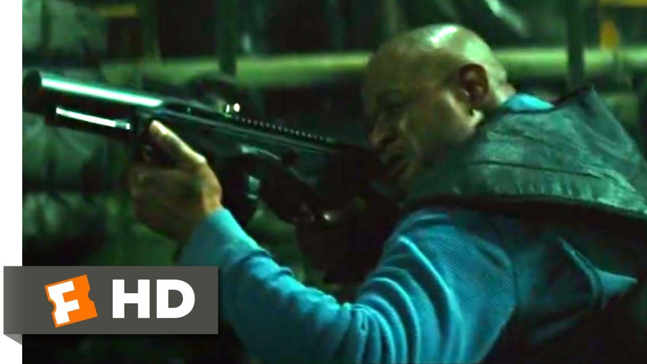 Download Repo Men (2010) - Tanker Raid Scene (2/10) | Movieclips